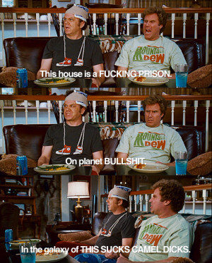 More Hilarious Step Brothers pictures here.