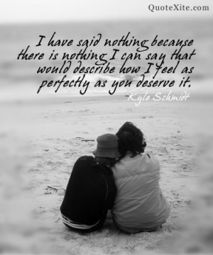 Want You To Make Love Me Quotes picture