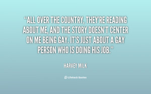 quote-Harvey-Milk-all-over-the-country-theyre-reading-about-42606.png