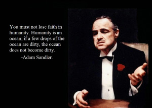 godfather 2 quotes