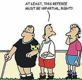 Football Jokes And Funny Stories About Soccer 263x256px