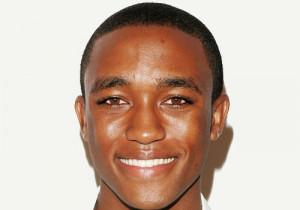 Uptown 2013 celebrity Deaths