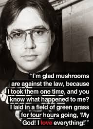 bill hicks guns quote - Google Search