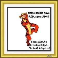 adhd funny quotes google search more adhd funny quotes tigger thoughts ...
