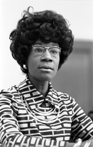 Description Shirley Chisholm.jpg