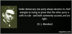 Has The Two-Party System Made The U.S. Undemocratic? : Indybay
