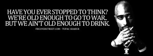 tupac quotes on love quotes tupac quotes photos view original image ...