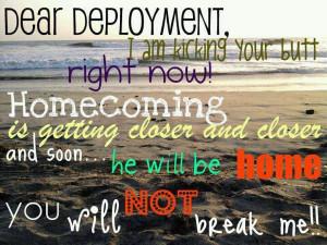 military sayings