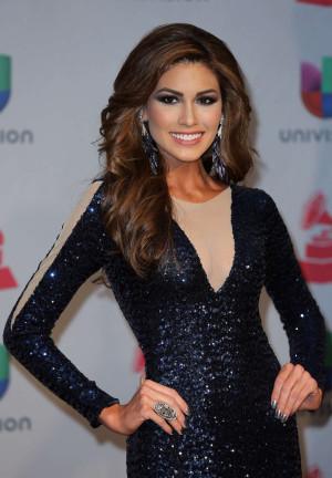 Gabriela Isler