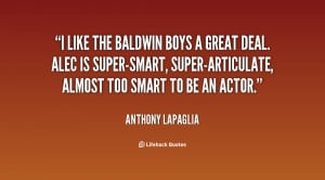 Quotes About Boys You Like