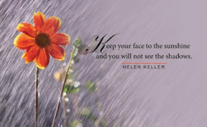 ... quotes to the sunshine thursday may 30th 2013 famous quotes