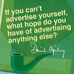 Best-Creative-Quotes-From-David-Ogilvy-Cannes (14)