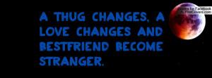 thug_changes,_a-1877.jpg?i