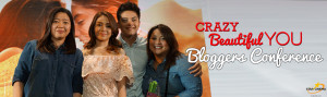SNAPSHOTS: How 'crazy beautiful' lines 'Close na tayo, teh ...