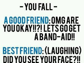 Home » Best Quotes » best friends fighting quotes