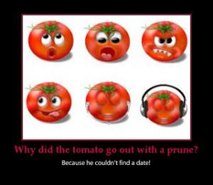 Tomato-icons-funny-tomato-joke-poster.jpg