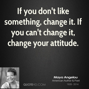 best Maya Angelou Quotes at BrainyQuote. Quotations by Maya Angelou ...