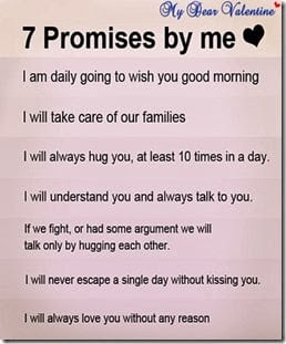 love-you-quotes-promises-of-Love-_thumb%5B2%5D.jpg
