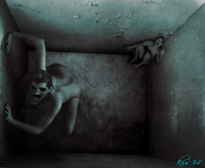 Claustrophobia Pictures