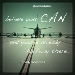 Aviation Love Quotes Aviation love on pinterest