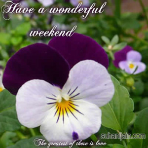 weekend quotes,thoughts,wishes