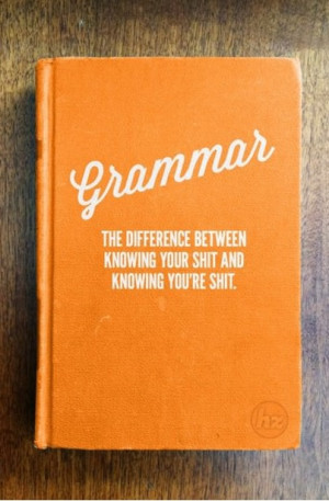 Tags: funny pictures , grammar nazi , humor , lol |