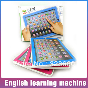 ... learning-machine-Educational-Study-tablet-Learning-Machines-Toys-for