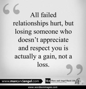 Friendship appreciation quotes
