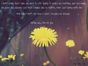 Love Quotes, Love Quotes Pic, Pretty Love Quotes, Awesome Love Quotes ...