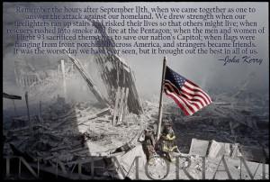 September 11, 2012 By: CalCasAbbye comment
