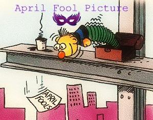 funny-april-fool-picture-joke.jpg