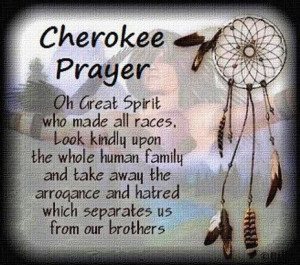 native # american cheroke prayer native american art inspiration ...