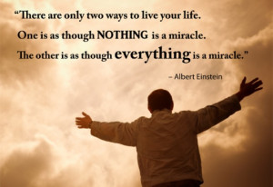 quotes-to-live-by-for-a-better-life-12