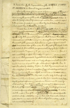 declarationdraft