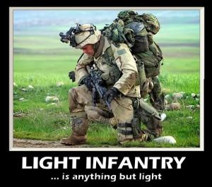 Military-Quotes-Inspirational-qbIh.jpg