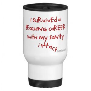 ... mugs with sayings coffee mugs with sayings coffee mug funny quotes