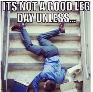 leg day (11)