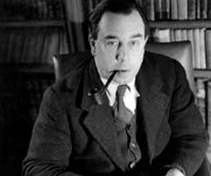 Who Is J B Priestley