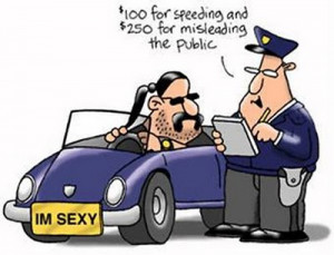 press till they tick off the police officer and become uncontrollably ...