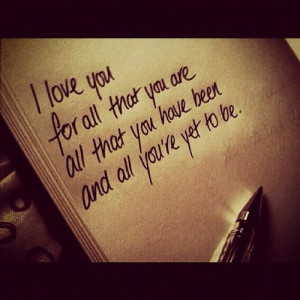 ... Love You Quotes For Boyfriend Tumblr , I Love You Quotes Tumblr For