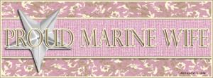 7548-proud-marine-wife.jpg