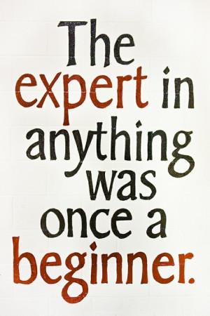 career development quotes quotesgram