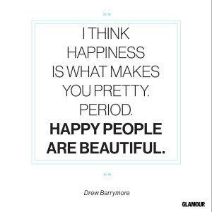 03-happy-quote-Drew-Barrymore-main.jpg