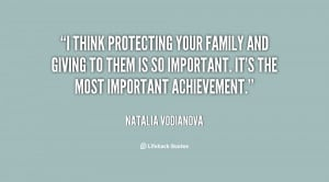 File Name : quote-Natalia-Vodianova-i-think-protecting-your-family-and ...
