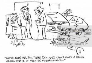 repair cartoons, automobile repair cartoon, automobile repair ...