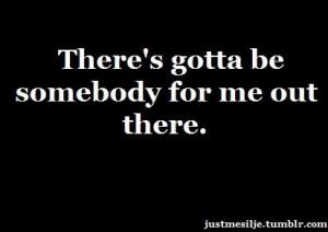 gotta be somebody, love, nickelback, quote, text, typography