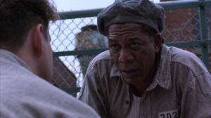 Alpha Coders Wallpaper Abyss Movie The Shawshank Redemption 338841