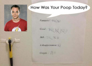 Funny Roommate Agreement http://www.thatsjackedup.net/inside-sheldon ...