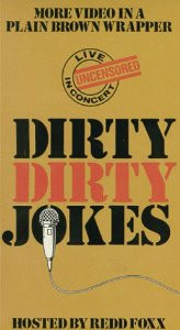 Andrew Dice Clay Jokes http://www.amazon.com/Dirty-Jokes-Andrew-Dice ...