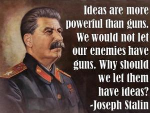 Stalin Quotes Stalin Quotes Stalin quotes